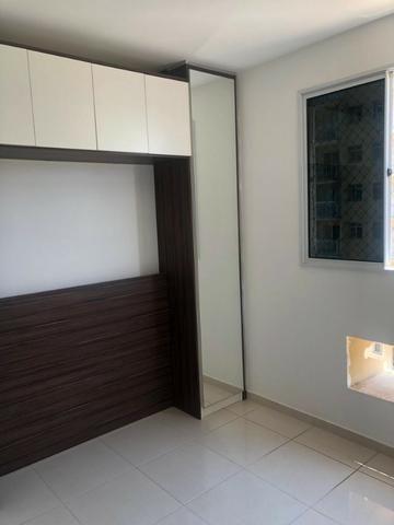 Apartamento com três Quartos à Venda, Chácara Parreiral - Foto 15