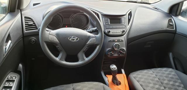 Hyundai Hb20 1.6 - Foto 8