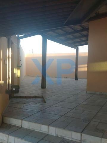 Casa à venda com 3 dormitórios em Padre eustaquio, Divinópolis cod:CA00339 - Foto 8