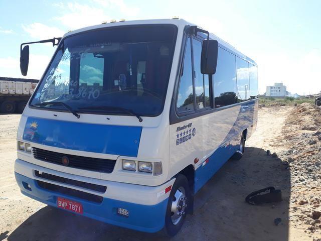 Micro onibus - Foto 10