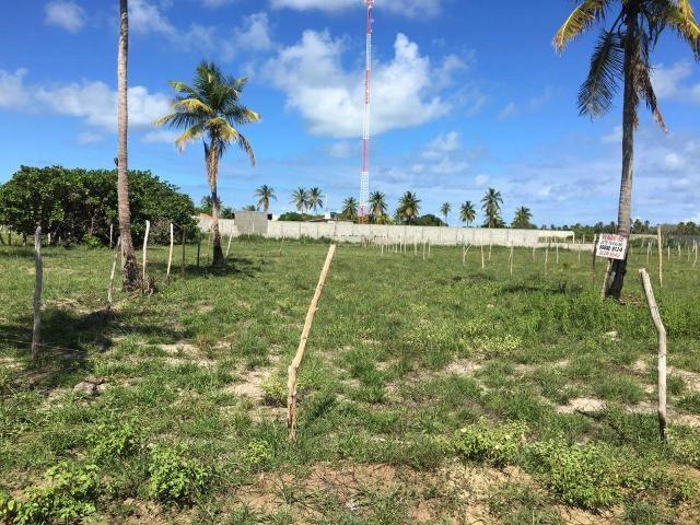 Terreno de 360m2 por R$90mil direto com o proprietário *15 - Foto 3