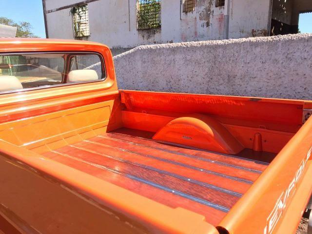 C10 1971 ( Chevrolet c 10) - Foto 6