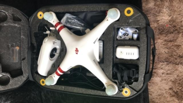 Drone DJI Standart - Foto 5