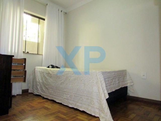 Casa à venda com 3 dormitórios em Santo antônio, Divinópolis cod:CA00408 - Foto 16