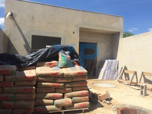 Casa à venda com 3 dormitórios em Padre herculano, Divinópolis cod:CA00317