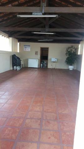 Apartamento Proximo do Centro completo com Piscina aceita Financiamento - Foto 8