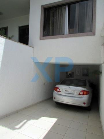 Casa à venda com 3 dormitórios em Santo antônio, Divinópolis cod:CA00408 - Foto 8
