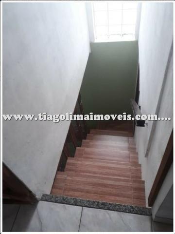 Sobrado com 03 Dormitórios    Suíte    Móveis Planejados    Caraguatatuba    140 Mil - Foto 8