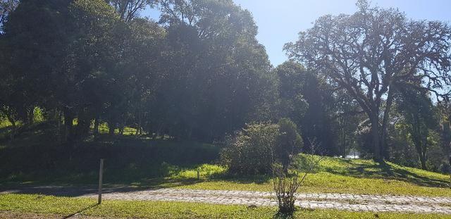 Terreno em Condomínio Fechado Monte Berico / Caxias do Sul