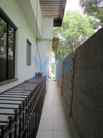 Casa à venda com 3 dormitórios em Santo antônio, Divinópolis cod:CA00408 - Foto 4