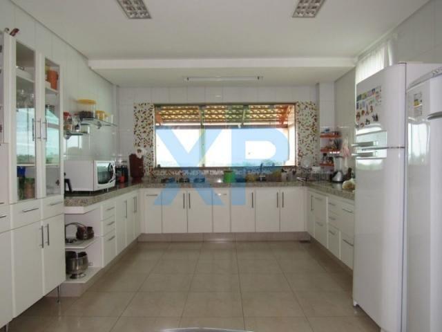 Comprar casa em divinópolis - Foto 7