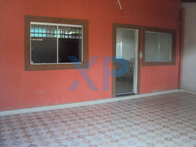 Casa à venda com 3 dormitórios em Jardim candidés, Divinópolis cod:CA00228 - Foto 3