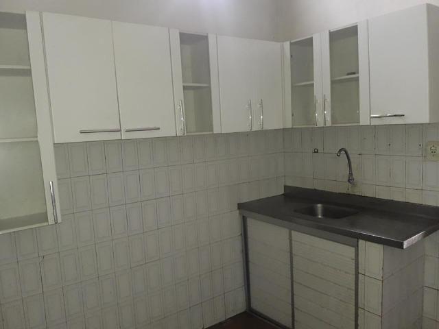 Vendo excelente casa pinto madeira - Crato - CE. - Foto 5
