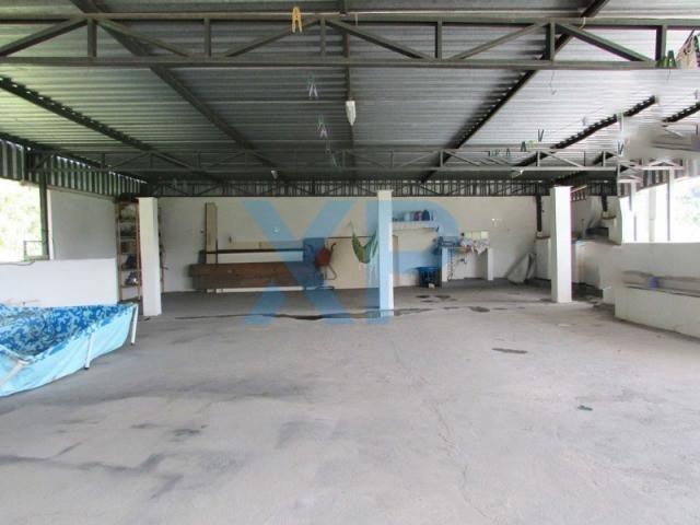 Casa à venda com 3 dormitórios em Santo antônio, Divinópolis cod:CA00408 - Foto 5