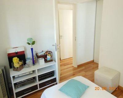 Apartamento à venda com 3 dormitórios cod:1030-15159 - Foto 9