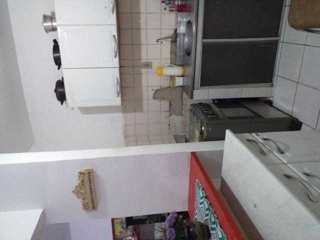 Apartamento térreo - Foto 15