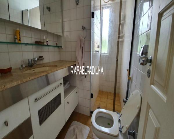 Apartamento à venda com 2 dormitórios em Boa vista, Ilhéus cod: * - Foto 9
