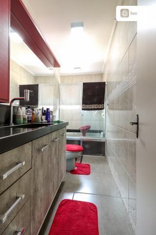 Casa para alugar com 3 dormitórios em Tristeza, Porto alegre cod:10501 - Foto 13