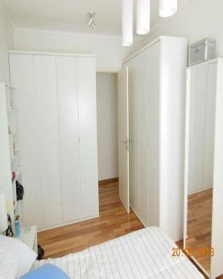 Apartamento à venda com 3 dormitórios cod:1030-15159 - Foto 5