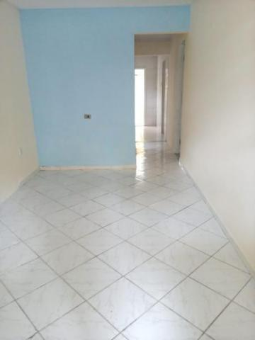 Casa para locação em simões filho, pitanguinha nova, 2 dormitórios, 1 banheiro, 1 vaga - Foto 15