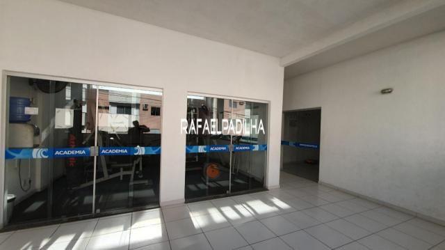 Oportunidade única - Apartamento 2 dormitórios, em São francisco, Ilhéus cod: * - Foto 3