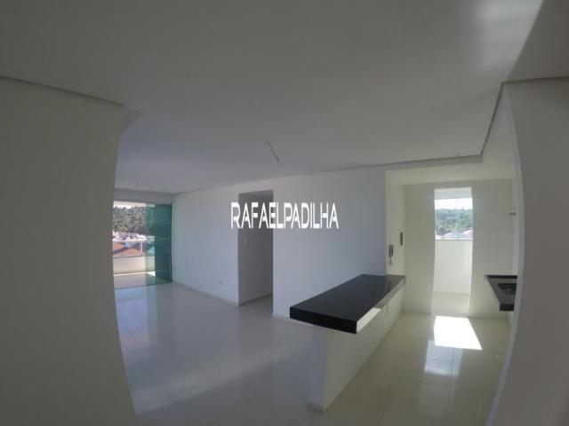 Apartamento à venda com 2 dormitórios em Nossa senhora da vitória, Ilhéus cod: * - Foto 7