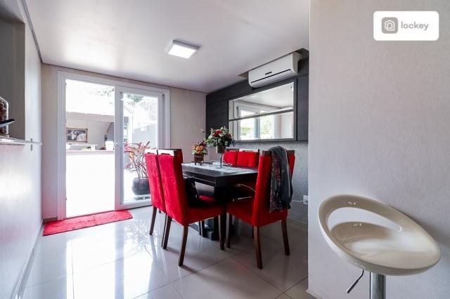 Casa para alugar com 3 dormitórios em Tristeza, Porto alegre cod:10501 - Foto 2