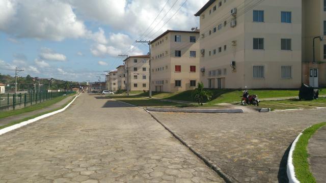 Vendo ou alugo apartamento em Itabuna - Foto 14