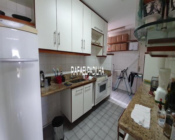 Apartamento à venda com 2 dormitórios em Boa vista, Ilhéus cod: * - Foto 14