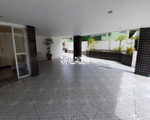 Apartamento à venda com 2 dormitórios em Boa vista, Ilhéus cod: * - Foto 3
