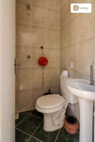 Casa para alugar com 3 dormitórios em Tristeza, Porto alegre cod:10501 - Foto 20