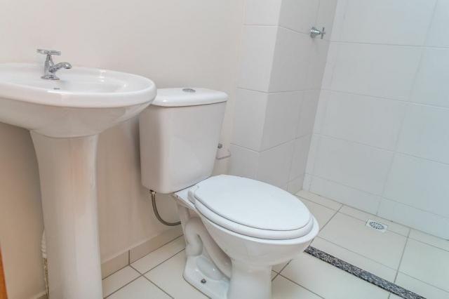 Apartamento à venda com 2 dormitórios em João pessoa, Jaraguá do sul cod:ap404 - Foto 8