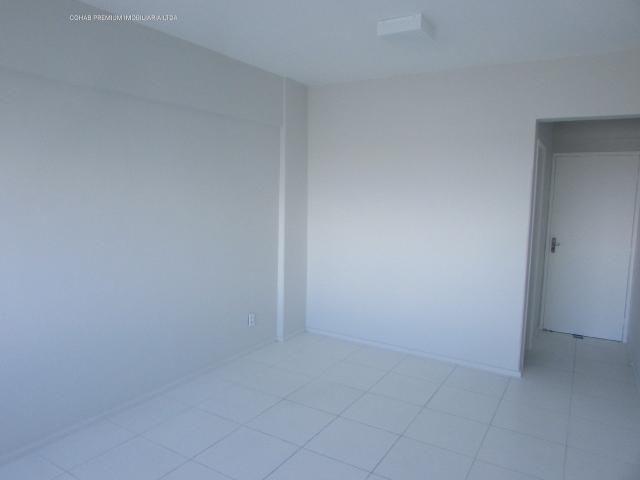 Sala no edf. oviedo teixeira, bairro centro - Foto 4