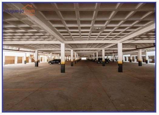 Excelente apto 3 dorms - 66m - parque industrial - Foto 5