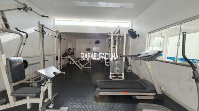 Oportunidade única - Apartamento 2 dormitórios, em São francisco, Ilhéus cod: * - Foto 5