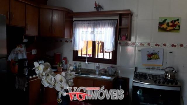 Casa à venda com 1 dormitórios em Nova tramandaí, Tramandaí cod:204 - Foto 10