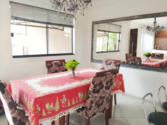 Casa à venda com 0 dormitórios em Costa e silva, Joinville cod:19990N - Foto 14