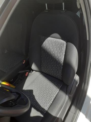 Ford Ka 1.5 2015 Completo - Foto 2