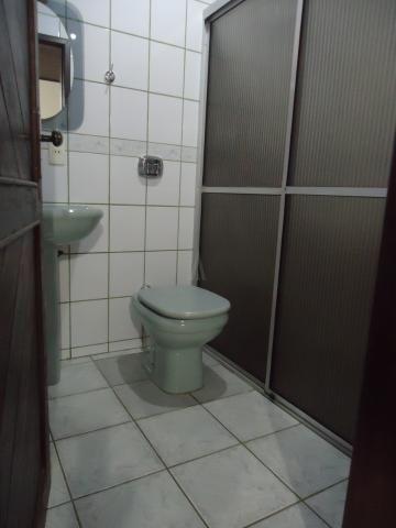 Casa à venda com 4 dormitórios em Aventureiro, Joinville cod:19253N - Foto 10