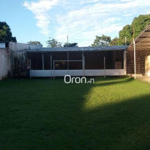 Chácara com 1 dormitório à venda, 2600 m² por R$ 1.200.000,00 - Jardim Marques de Abreu -  - Foto 9