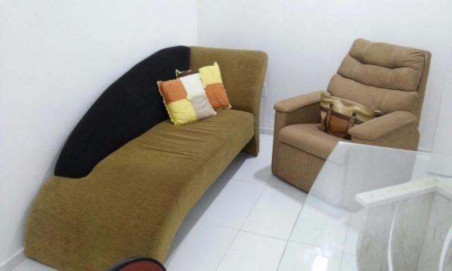 Sala para alugar, 12 m² por r$ 800,00/mês - josé bonifácio - fortaleza/ce - Foto 13