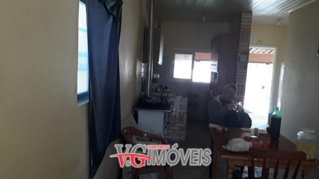 Casa à venda com 3 dormitórios em Mariluz, Imbé cod:229 - Foto 7