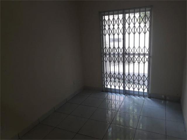 Apartamento à venda com 2 dormitórios em Piedade, Rio de janeiro cod:69-IM403836