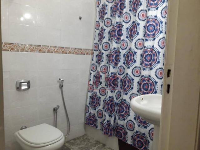 Apartamento à venda com 2 dormitórios em São francisco, Niterói cod:AP1098 - Foto 11