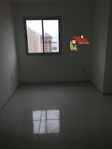 Apartamento - Umarizal - 75 m² - 02 Quartos - Foto 10