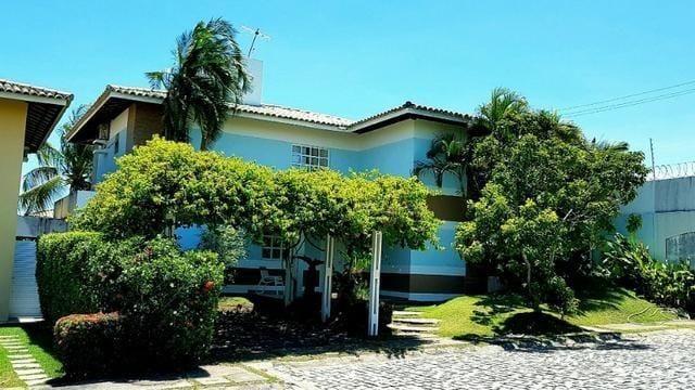 Cond. Quatro Rodas Golf Casa 3/4 com suite em Itapuã R$ 980.000,00 - Foto 7