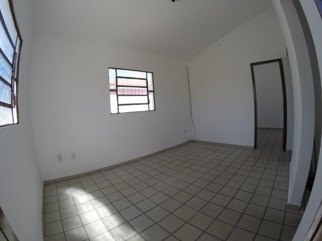 Charmosa casa para alugar com 2 dormitórios em Nova Parnamirim - Foto 5