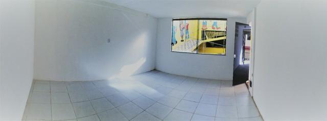 Centro comercial: 2 prédios, acesso a 2 ruas para Investidor- Oportunidade Única - Foto 16