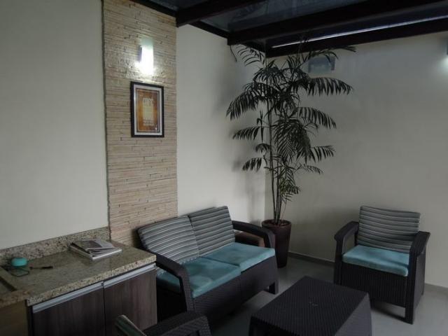 Casa à venda com 1 dormitórios em Saguaçu, Joinville cod:18104N/1 - Foto 12