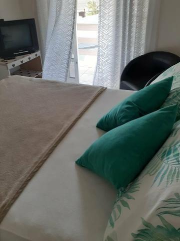 Alugo suites e apartamentos preço baixou - Foto 5